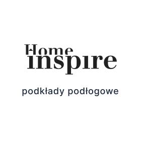 Podkłady Home Inspire