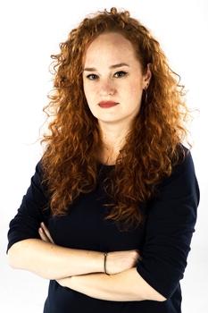 Dorota Kozłowska